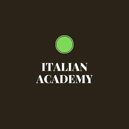 Italian Academy
