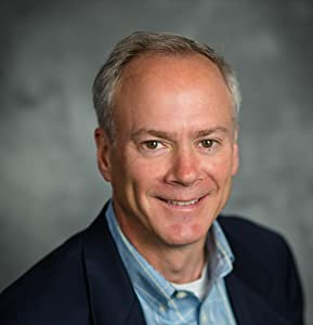 Paul A. Swegle