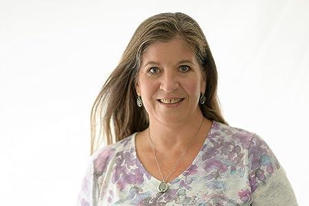Linda Easthouse