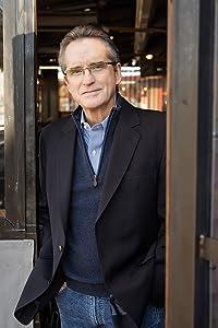 Steve Hadden