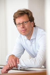 Peter Spork