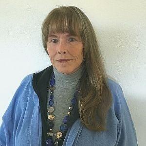 Keira Morgan