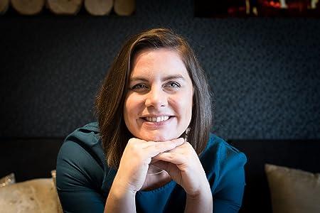Marie Van den Berghe