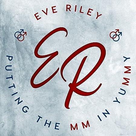 Eve Riley