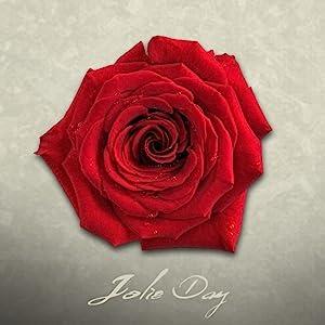 Jolie Day