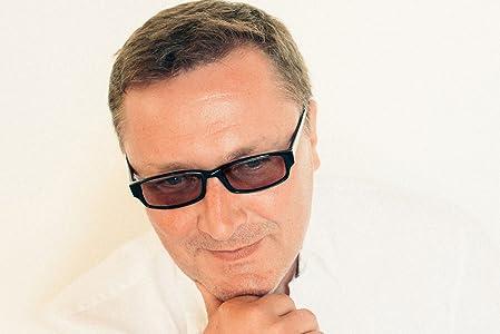 Dieter Eisfeld