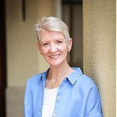 Virginia Ritterbusch