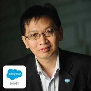 Johan Yu