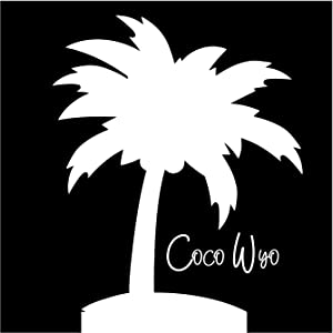 Coco Wyo