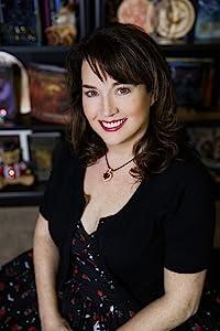 Sherrilyn Kenyon