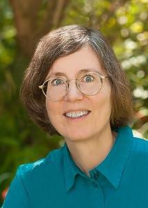 Susan M. Schneider