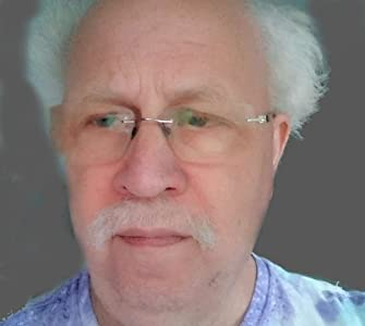 Manfred Ehmer