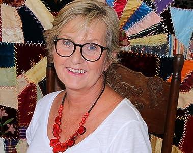 Jennifer Clouston