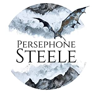 Persephone Steele