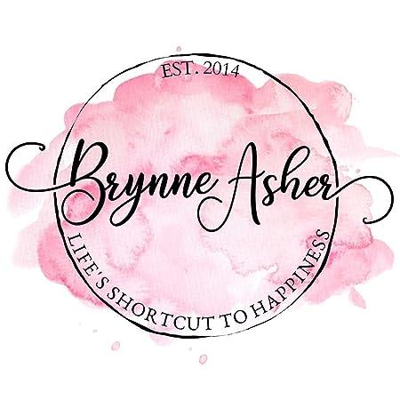 Brynne Asher