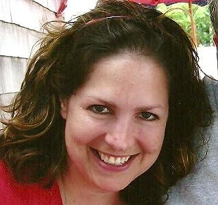 Yvonne Desousa