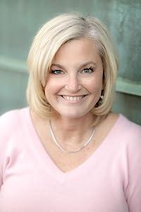 Kate Barker