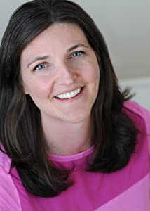 Megan Maynor