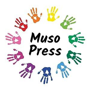 Muso Press