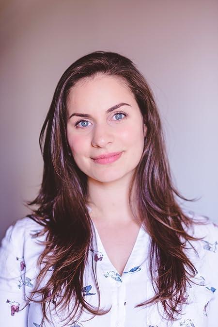 Margot D. Bortoli