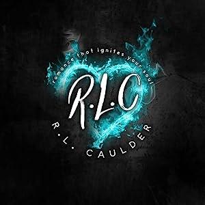 R.L. Caulder