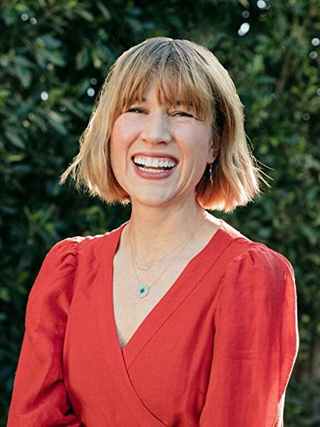 Julie Tanous