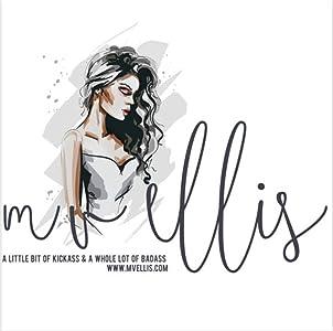 MV Ellis