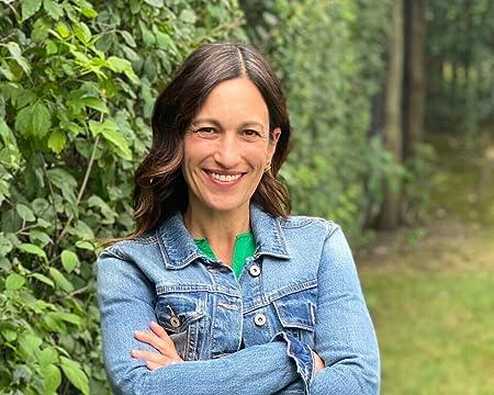Karen Alpert