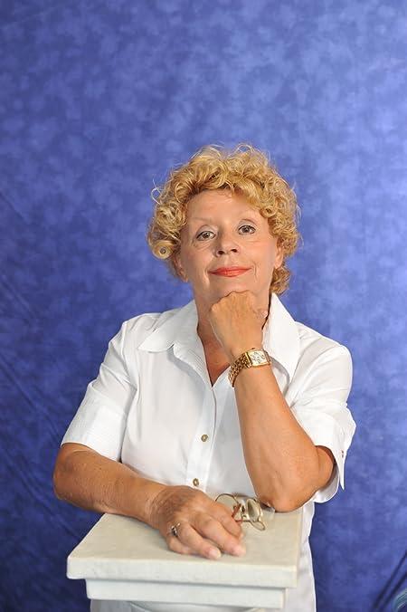 Maria Luisa Minarelli