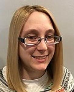 Sarah Biglow