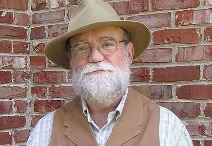 Clifford Royal Johns