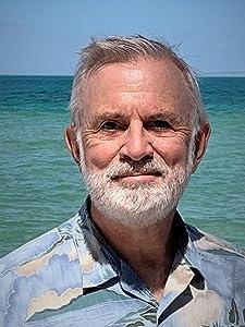 James R. Benn