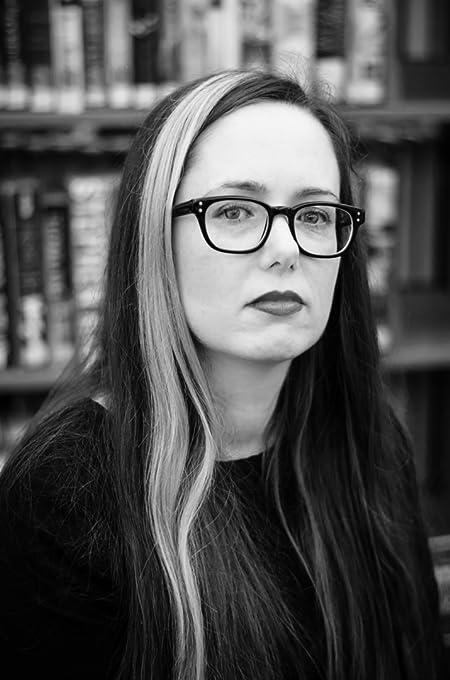 Emma J. Gibbon