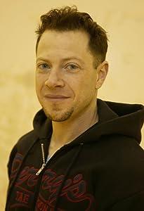 Steve Steinberg