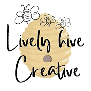 Lively Hive Creative