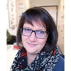 Melanie Weber-Tilse