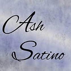 Ash Satino