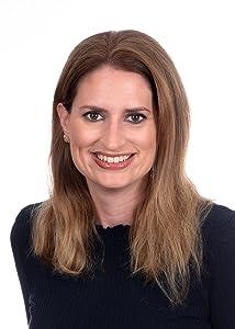 Lena Derhally