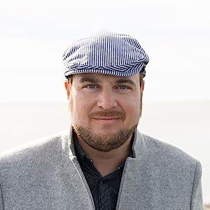 Stefan Wollschläger