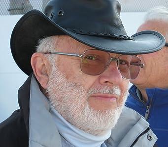 Jeff R. Spalsbury