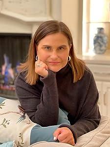 Michelle Marez