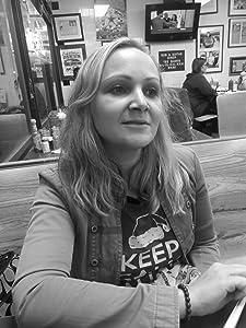 Liz E. Myers