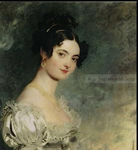 Alicia Cameron