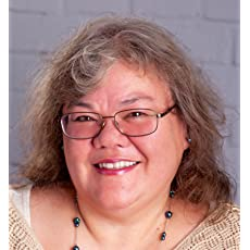 Vivian M. Lumbard