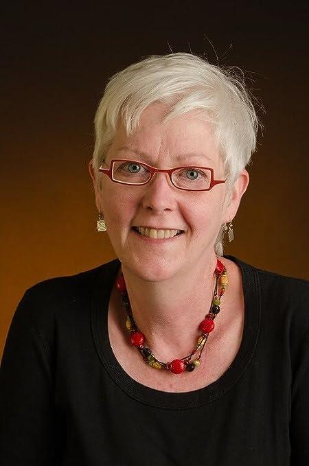 Esther Derby