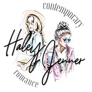 Haley Jenner