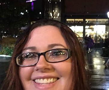 Erin Raegan
