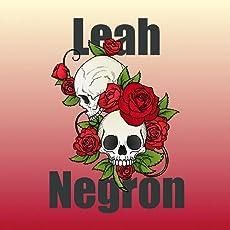 Leah Negron