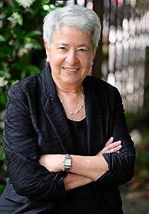Carole E. Joffe
