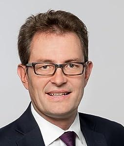 Christoph Lütge